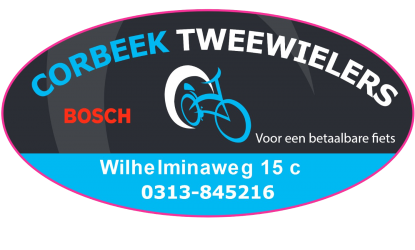 Corbeek Tweewielers